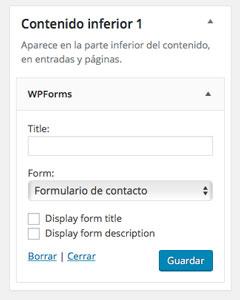 como-crear-un-formulario-de-contacto-con-wpforms-WidgetContenidoInferior
