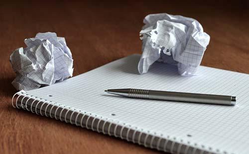 consejos-considerar-crear-fuentes-propias-realizar-bocetos