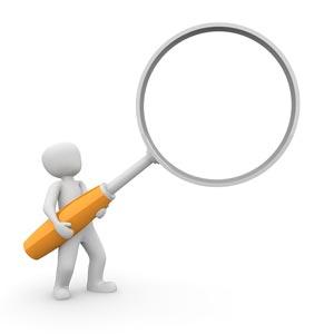 consejos-considerar-crear-fuentes-propias-revision-cuidadosa