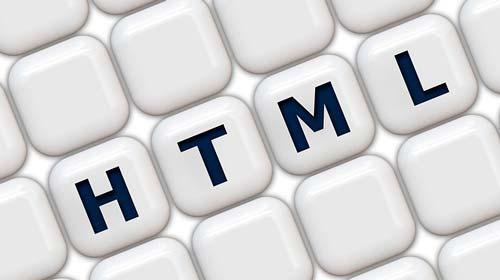 consejos-disenar-un-sitio-web-en-conjunto-con-desarrollador-conocer-etiquetas-html