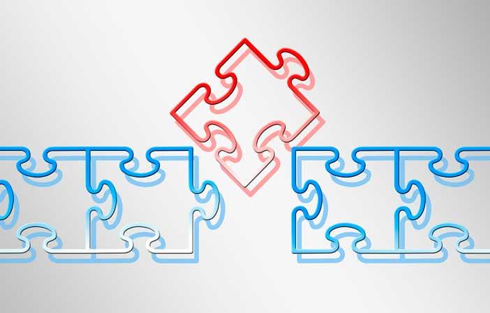 consejos-disenar-un-sitio-web-en-conjunto-con-desarrollador-ordenar-capas-archivo-psd