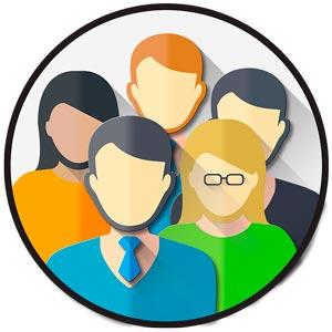 consejos-obtener-mejor-retroalimentacion-clientes-conocimiento-audiencia