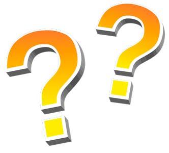 consejos-obtener-mejor-retroalimentacion-clientes-preguntar-por-que