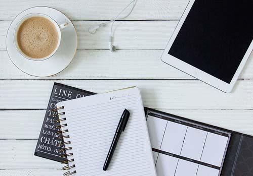 consejos-trazarte-metas-trabajar-como-freelance-analizar-metas-largo-plazo