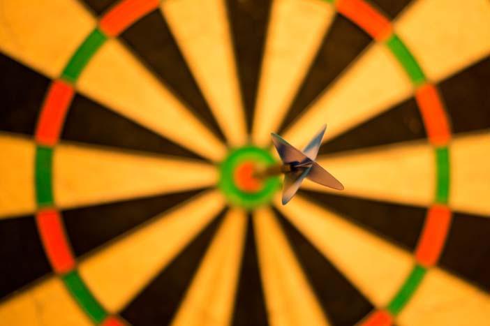 consejos-trazarte-metas-trabajar-como-freelance-establecer-objetivos-claros