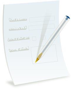 errores-evitar-toda-costa-disenar-una-interfaz-de-usuario-colocar-formularios-no-funcionales