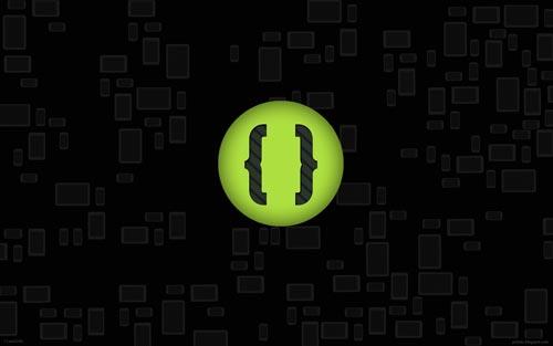 fondos-de-pantalla-para-programadores-AndroidDevelopers