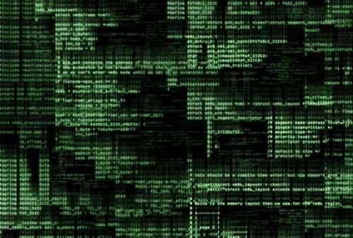 fondos-de-pantalla-para-programadores-Code