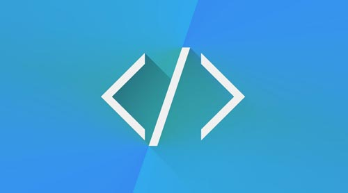 fondos-de-pantalla-para-programadores-CodeProgrammingHTML