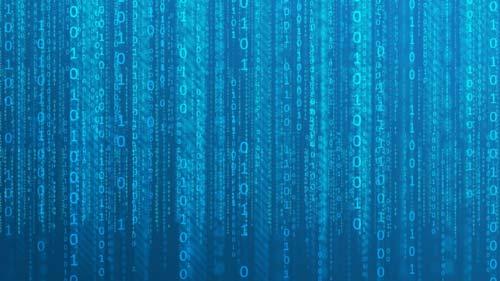 fondos-de-pantalla-para-programadores-MatrixWallpaper