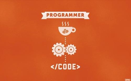 fondos-de-pantalla-para-programadores-ProgrammerCode