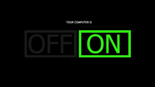 fondos-de-pantalla-para-programadores-YourComputerIsOn