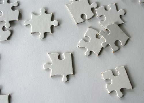 ventajas-crear-un-sitio-web-desde-cero-tiempo-estructurar-codigo