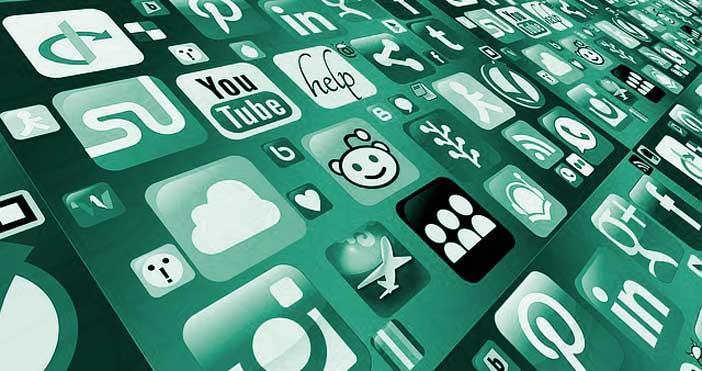 6-elementos-de-diseno-web-convertir-usuarios-en-clientes-botones-redes-sociales