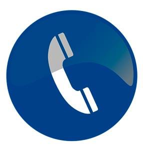 6-elementos-de-diseno-web-convertir-usuarios-en-clientes-informacion-contacto