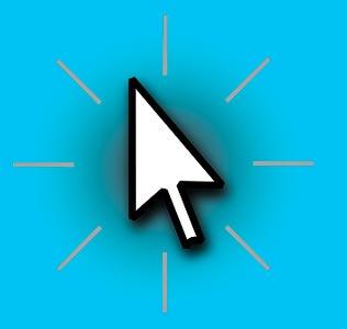 6-elementos-de-diseno-web-convertir-usuarios-en-clientes-navegacion-intuitiva