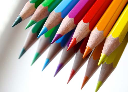 combinacion-de-colores-usuales-diseno-flat-como-definir-colores