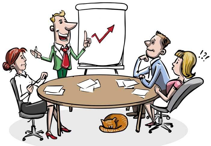 como-hacer-una-presentacion-impresionar-clientes-controlar-ambiente