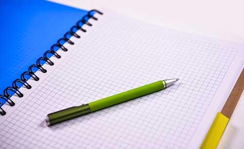 como-hacer-una-presentacion-impresionar-clientes-preparar-presentacion