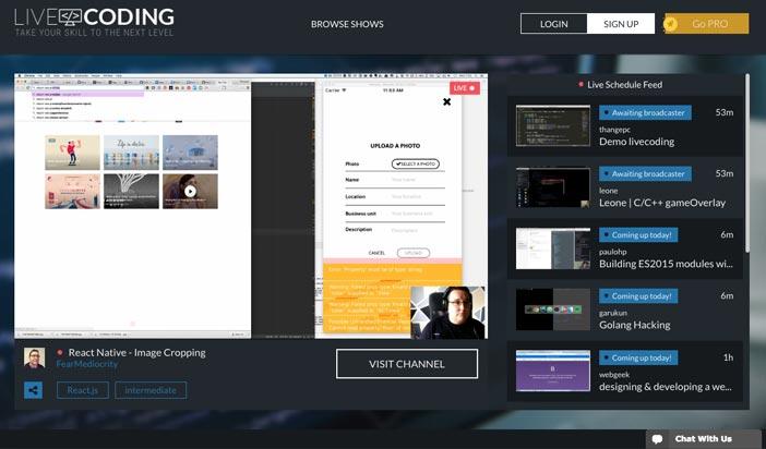 conoce-live-coding-principales-beneficios-que-es-live-coding