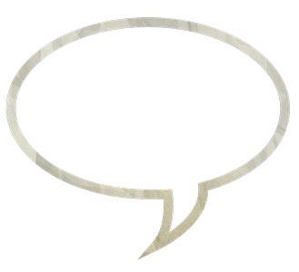 consejos-comunicacion-clara-con-clientes-dejar-detalles-de-lado