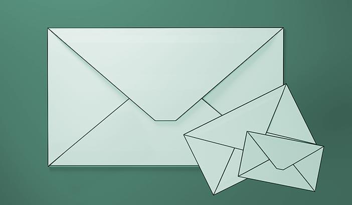 consejos-comunicacion-clara-con-clientes-elegir-canal-comunicacion-favorito