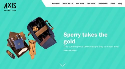 elementos-esenciales-crear-un-diseno-web-pintoresco-colores-vibrantes