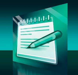 elementos-mejorar-ux-landing-page-formulario-corto