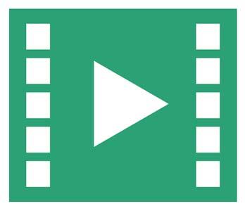 elementos-mejorar-ux-landing-page-videos-introductorios-explicativos