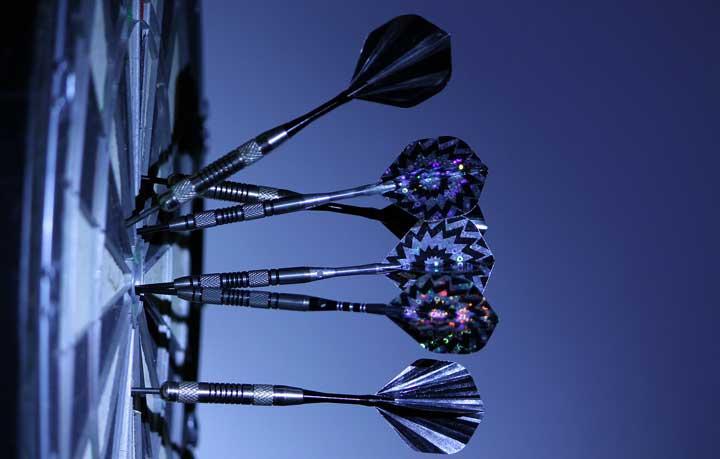 errores-planificar-poner-en-practica-ab-testing-considerar-objetivos-