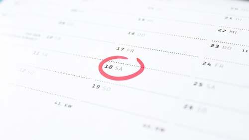 errores-planificar-poner-en-practica-ab-testing-tiempo-duracion