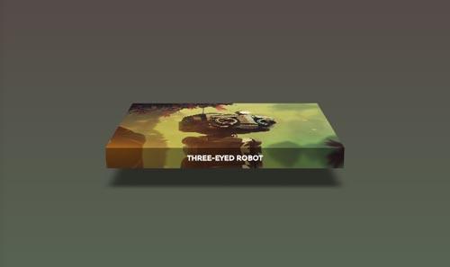 librerias-css-efectos-hover-imagenes-otros-elementos-3DHoverEffectForThumbnailsAndImages