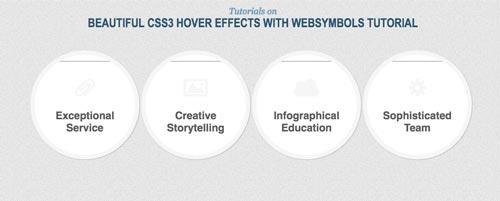 librerias-css-efectos-hover-imagenes-otros-elementos-BeautifulCSS3HoverEffects