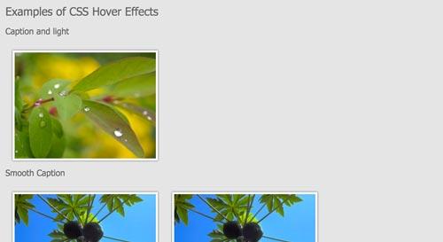 librerias-css-efectos-hover-imagenes-otros-elementos-CSSHoverEffect