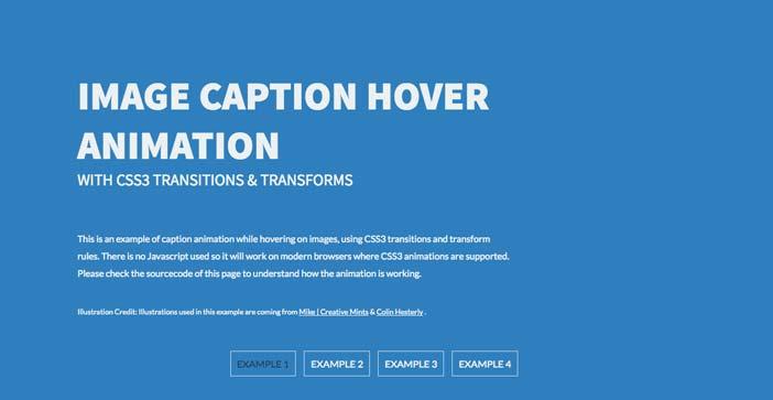 librerias-css-efectos-hover-imagenes-otros-elementos-ImageCaptionHoverAnimation