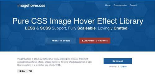 librerias-css-efectos-hover-imagenes-otros-elementos-Imagehovercss