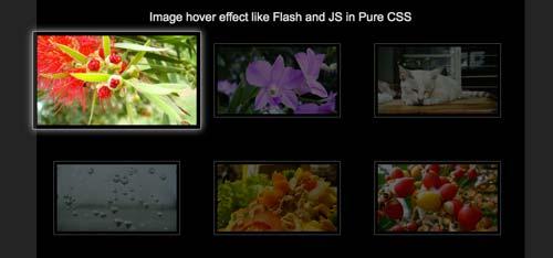 librerias-css-efectos-hover-imagenes-otros-elementos-SexyImageHoverEffects
