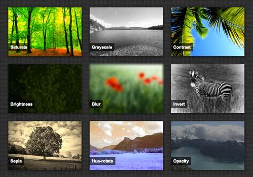 librerias-css-efectos-hover-imagenes-otros-elementos-SimpleHoverEffects