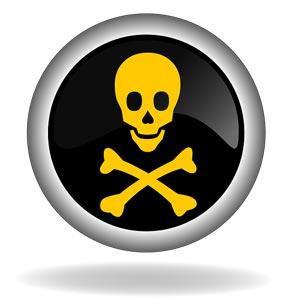 Los peligros de las redes WiFi públicas y cómo protegerse contra posibles amenazas: Ataques comunes de los hackers