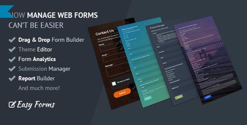 script-php-crear-formularios-web-rapidamente-EasyForms