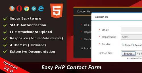 script-php-crear-formularios-web-rapidamente-EasyPHPContactForm