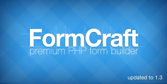 script-php-crear-formularios-web-rapidamente-FormCraft