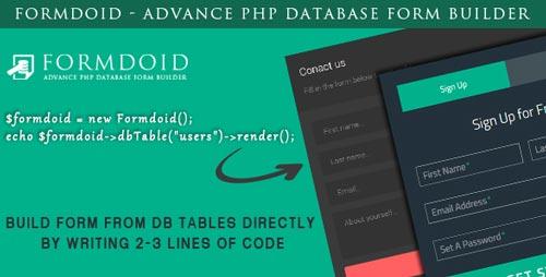 script-php-crear-formularios-web-rapidamente-Formdoid
