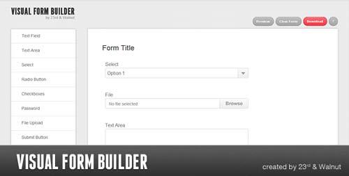script-php-crear-formularios-web-rapidamente-VisualFormBuilder