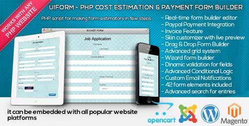 script-php-crear-formularios-web-rapidamente-uiform