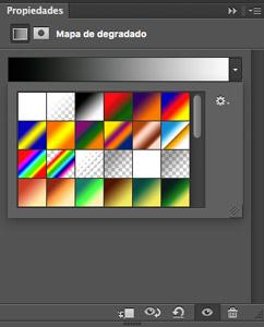 tutorial-de-photoshop-convertir-fotografia-duotono-nuevo-mapa-degradado-3