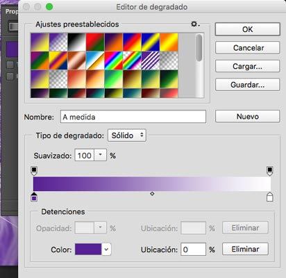 tutorial-de-photoshop-convertir-fotografia-duotono-nuevo-mapa-degradado-4