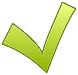 ventajas-elegir-fotografias-banco-de-imagenes-de-pago-calidad-asegurada