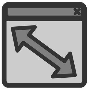 ventajas-elegir-fotografias-banco-de-imagenes-de-pago-variedad-dimensiones-resoluciones