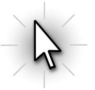 5-razones-peso-optar-diseno-web-minimalista-navegacion-sencilla
